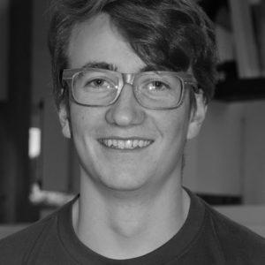 Christoph Wüthrich